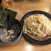 ががちゃい - 料理写真: