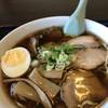 味乃家 魚野川 - 料理写真: