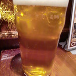 ホブゴブリン - Celt Golden