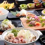 北海道食市場 丸海屋 -