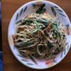 中華料理 龍江
