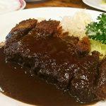 Grillにんじん - 料理写真: