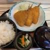 とりふじ - 料理写真: