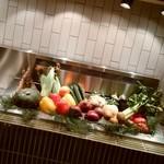 109577188 - お野菜