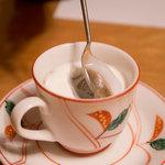 花円茶厨房 -