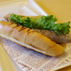 レイモンハウス - 料理写真:チューリンガードッグ