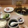 焼肉ダイニングおいしんぼ - 料理写真: