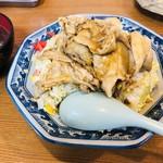 英福 - 料理写真: