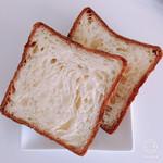 ブレドール - 料理写真: