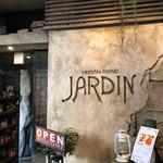 JARDIN -