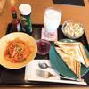 Mirukiuei - 料理写真: