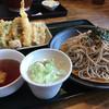 agetatetempurayapurodhu-sudobaimusashino - 料理写真: