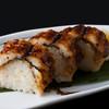 日本大漁物語きじま - 料理写真: