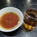 チャイナ厨房 - 料理写真: