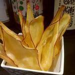 天神 無添加レア和食 舞鶴キッチン -