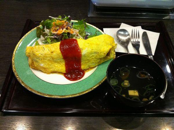 焼肉の旬彩 牛太郎