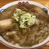 五福星 - 料理写真: