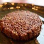 サン・マロー - チョコナッツクッキーアップ