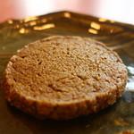 サン・マロー - 抹茶クッキーアップ