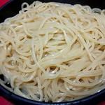大吾郎商店 - 2玉麺のみup