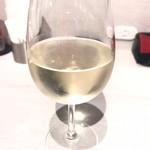 プレミオ ピエトロ - 白ワイン