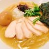 Nanase - 料理写真: