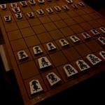 BAR 新宿ウイスキーサロン - 将棋⁉︎も指せます。