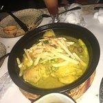 モロッコ料理カサブランカ -