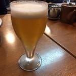 109661397 - ビール