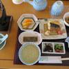 山暖簾 - 料理写真: