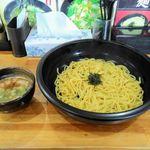 麺屋 マル佐 - 料理写真:
