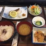 大黒鮨 - 料理写真: