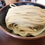 109674446 - 麺