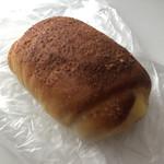 ベルウッド - 料理写真:チーズロール