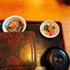 うなぎ 立花 - 料理写真: