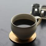 24/7 coffee & roaster  - 白銀