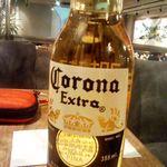 10969543 - コロナビール