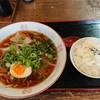 へ乃河童 - 料理写真: