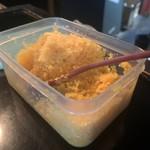 麺s慶 -