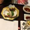 萬国屋 - 料理写真: