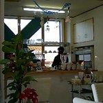 1097379 - ヤマサン オープンキッチン