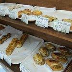 パン工房 麦童 - 惣菜パン