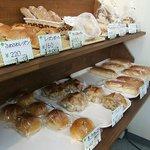 パン工房 麦童 - 菓子パン