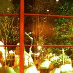 1097984 - 庭園