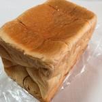 109705682 - 食パン