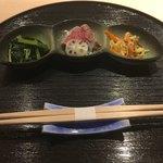 焼肉割烹 YP流 - 料理写真: