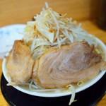 麺屋 とん嬉 - 料理写真: