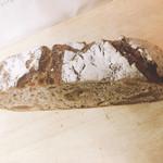 cimai - いちじくパン
