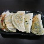 中華料理 麒麟 - 料理写真: