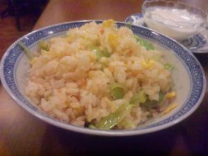 香港麺 新記 四谷三丁目店